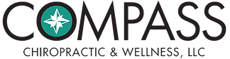 Compass Chiropractic and Wellness